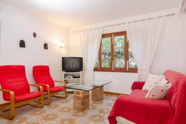 Casa Fiol - фото 6