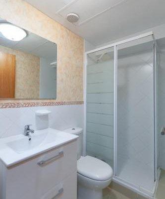 UHC Casa Daurada Apartaments - фото 12
