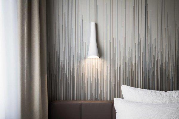 Okko Hotels Paris Rueil Malmaison - фото 1