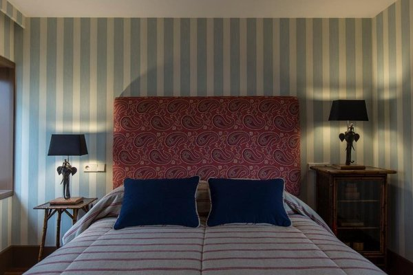 M Maison Particuliere Porto - фото 6