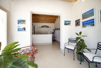 Addauro Resort - фото 10