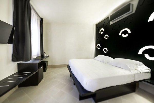 Addauro Resort - фото 6