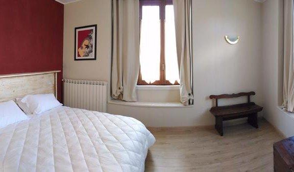 Hotel Il Fienile - фото 35