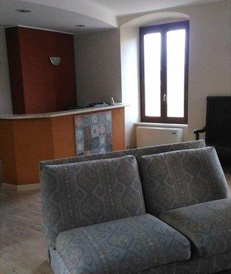 Hotel Il Fienile - фото 12