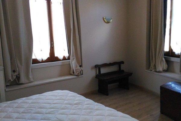 Hotel Il Fienile - фото 6