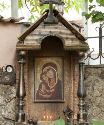 Ин Ереванци - фото 23