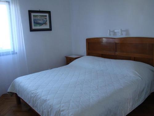 Apartments Sanda - фото 17