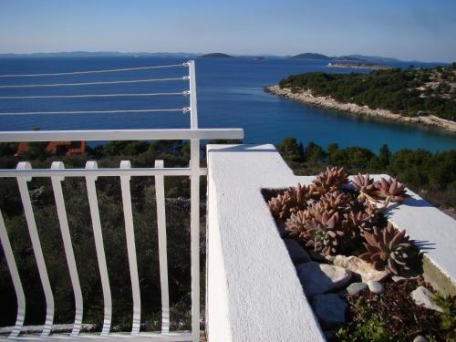 Apartments Sanda - фото 19