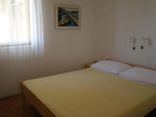 Apartments Sanda - фото 20