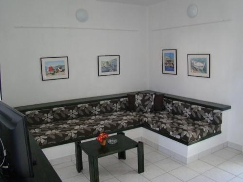 Apartments Sanda - фото 4