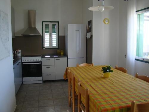 Apartments Sanda - фото 9