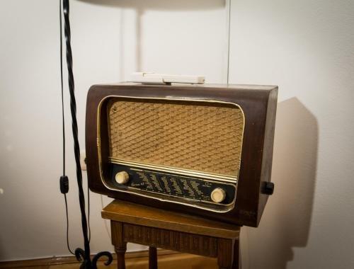Apartments Bungevilla - фото 18