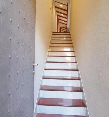 Apartments & Rooms Ivusic - фото 12
