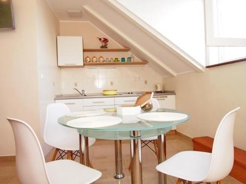 Apartments & Rooms Ivusic - фото 13