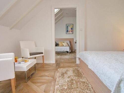 Apartments & Rooms Ivusic - фото 14