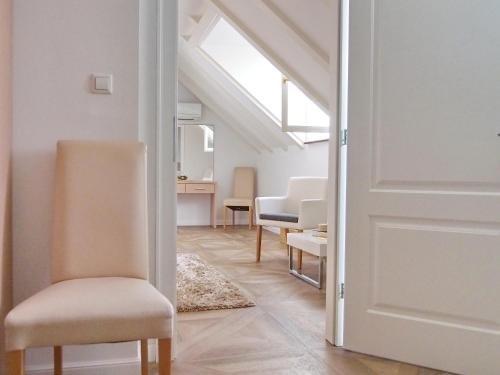 Apartments & Rooms Ivusic - фото 15