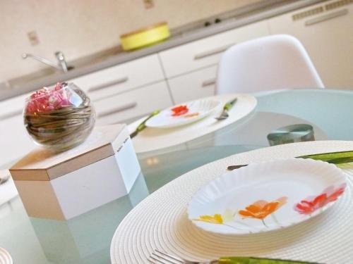 Apartments & Rooms Ivusic - фото 16