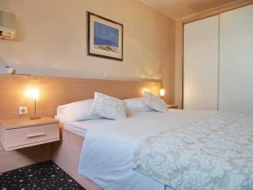 Apartments & Rooms Ivusic - фото 3