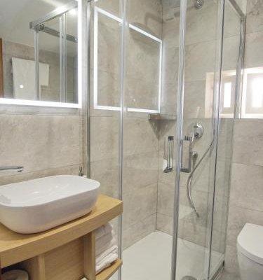 Apartments & Rooms Ivusic - фото 6
