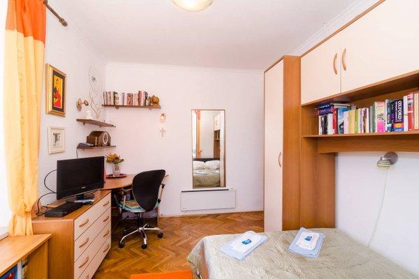 Apartments Todo - фото 10