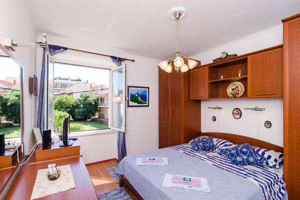 Apartments Todo - фото 12