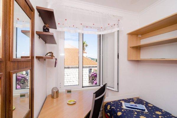 Apartments Todo - фото 14