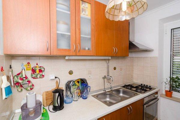 Apartments Todo - фото 4