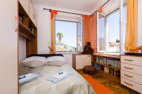 Apartments Todo - фото 5