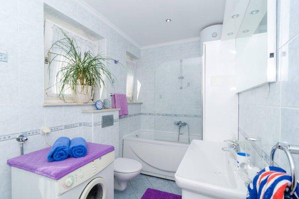 Apartments Todo - фото 7