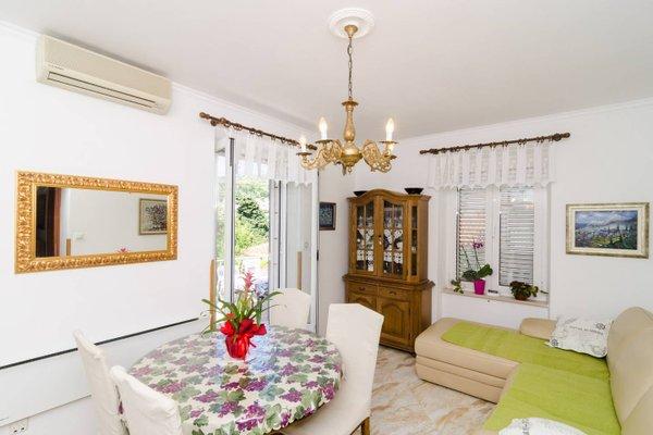 Apartments Todo - фото 9