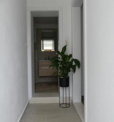 Madonna Guest House - фото 10