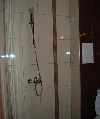 Apartment Smolyani - фото 3