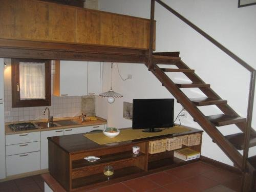 Astori Suite - фото 3