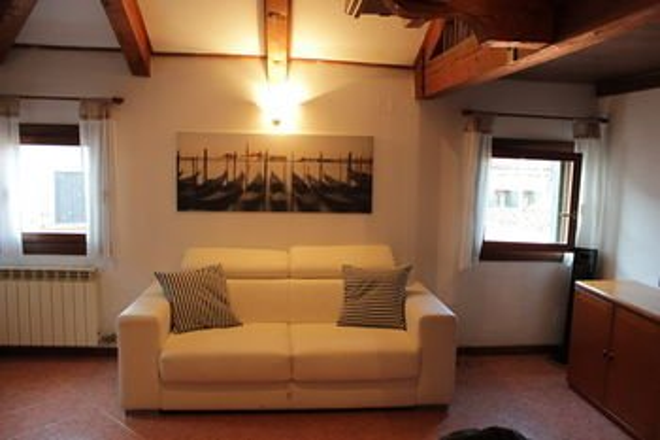 Casa Tonei - фото 5