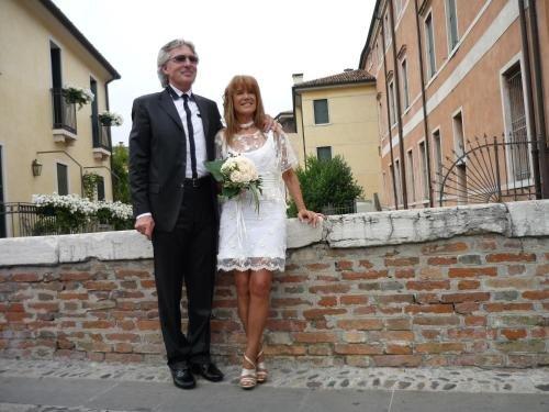 Casa Degli Amici - фото 2