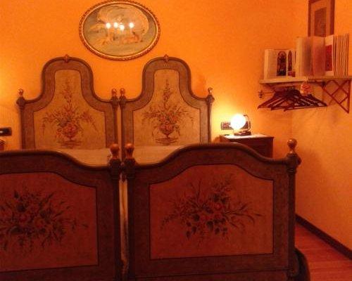 Casa Degli Amici - фото 1