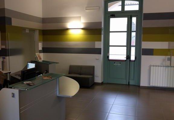 Housing Giulia - фото 11