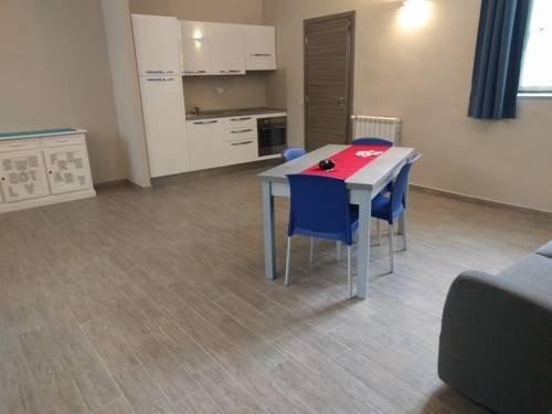 Housing Giulia - фото 6