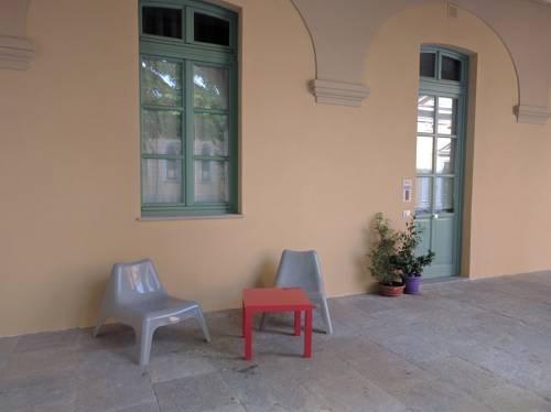 Housing Giulia - фото 7