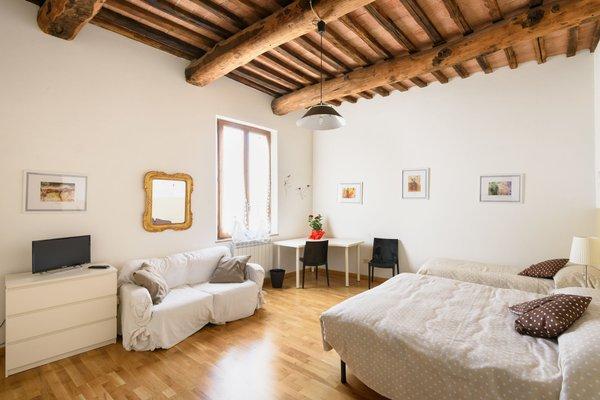 Casa di Osio - Porta Romana - фото 1
