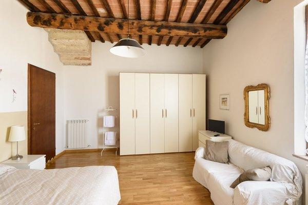 Casa di Osio - Porta Romana - фото 11