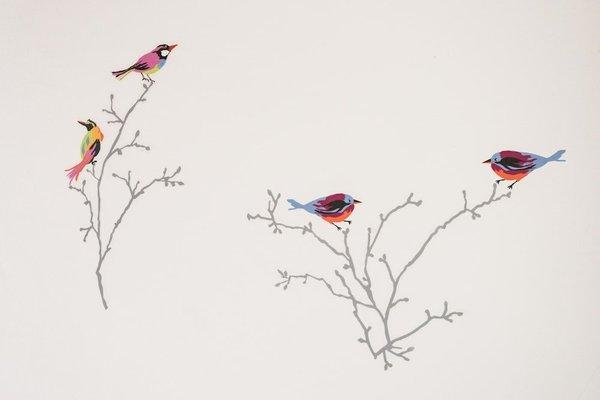 Casa di Osio - Porta Romana - фото 18