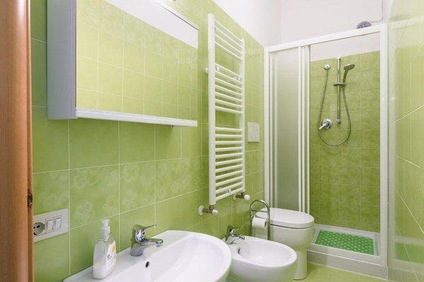 Casa di Osio - Porta Romana - фото 4