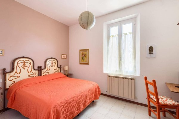 Casa di Osio - Porta Romana - фото 9