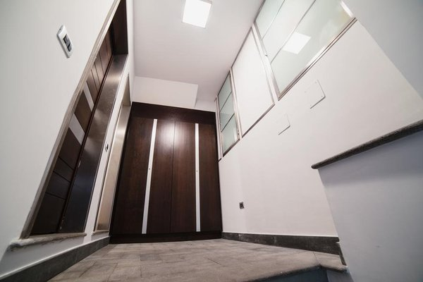 Exclusive Central Residences Porta Rateprandi - фото 12