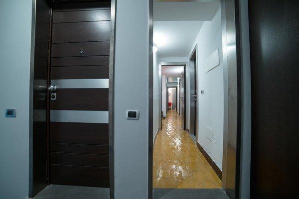 Exclusive Central Residences Porta Rateprandi - фото 14