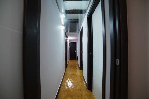 Exclusive Central Residences Porta Rateprandi - фото 15