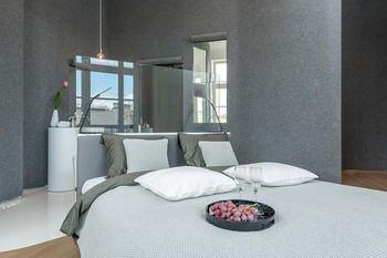 P&O Apartments Piekna - фото 14