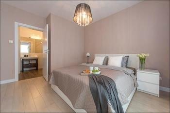 P&O Apartments Piekna - фото 4