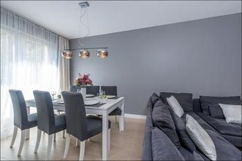 P&O Apartments Piekna - фото 9